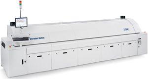 Конвекционная печь Vitronics Soltec XPM3 (1030)